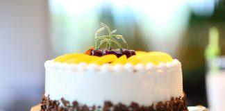 עוגות מעוצבות לבת מצווה
