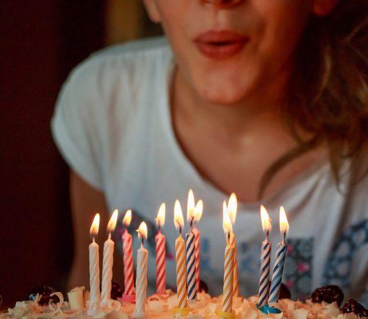 הברכה האולטימטיבית לגיל המצוות